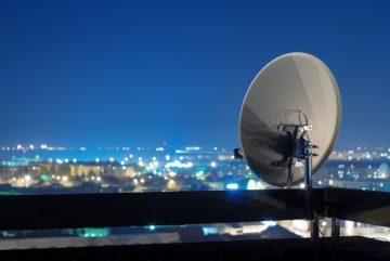 電気工事が必要な通信設備をご紹介!