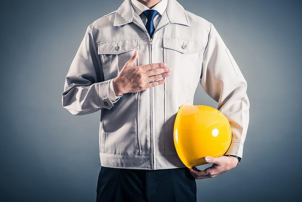 【未経験OK】電気工事のエキスパートを目指そう!