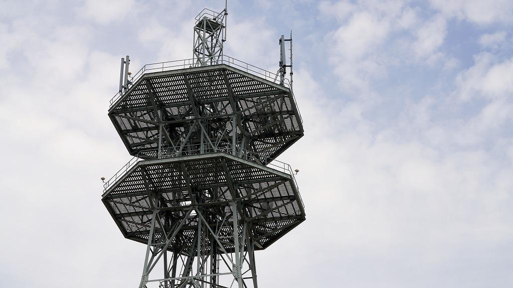 未経験から通信工事や基地局工事の技術を身に付けませんか?