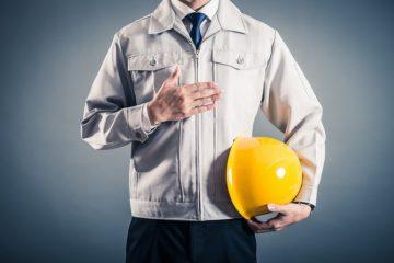 電気工事士を目指す方必見!弊社に入社するメリット3選!